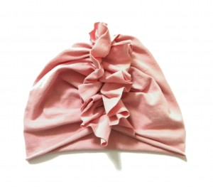 Turban classic kolor do wyboru